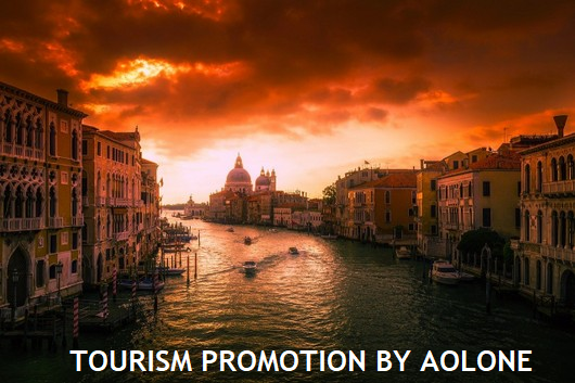 TOURISM PACK FOR PROFESSIONAL